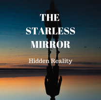 The Starless Mirror.png