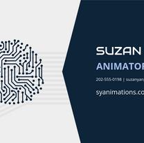 Animator.png