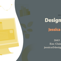Business Card 10.png