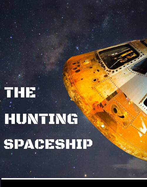 The Hunting Spaceship.png