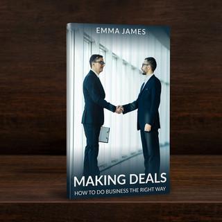 Making Deals 3d.jpg
