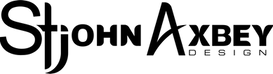 Stjohn Axbey Logo 2021 FA – Black.png