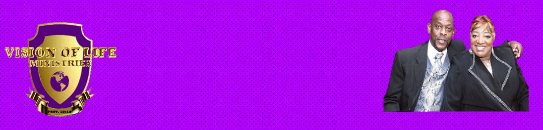 Header 1 Purple.png