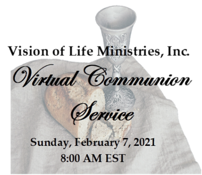 Communion%2520Cropped_edited_edited.png