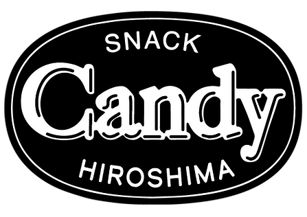 SNACKCANDY黒ロゴ.png