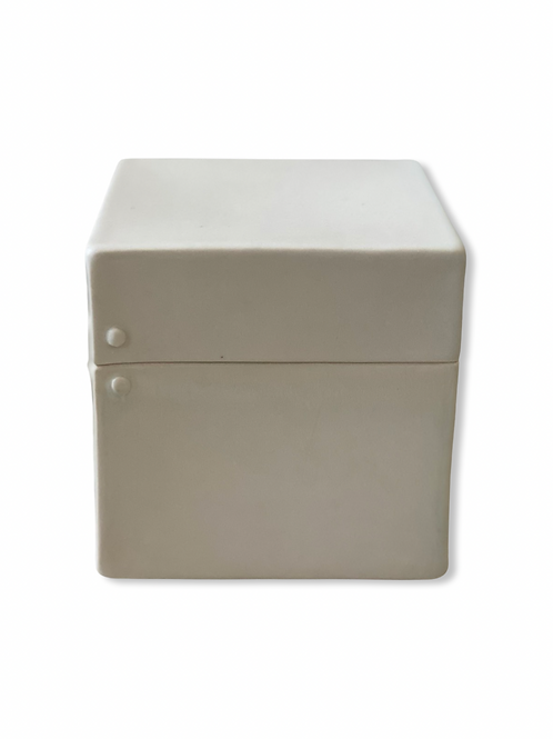 Pet Ceramic Urns (small up to 25 lbs)