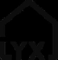 LYX_logo.png