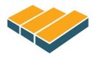 Logo_Expansão.jpg