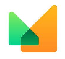 logo_mrv_principal_rgb_edited.jpg