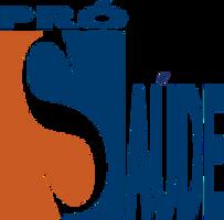 logo-original_edited_edited.png