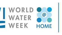 Ranas Ltd. in cooperation with SDC presents at World Water Week @home