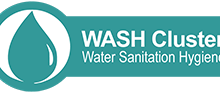 Ranas Ltd. joins the Global WASH Cluster
