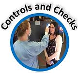 Controls&Checks.png
