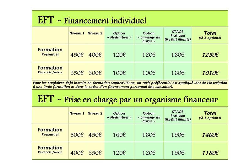 Tarifs EFT - 2021.jpg