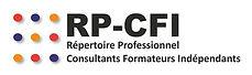 logo-Nom-RP-CFI-Moyen-1024x304.jpg