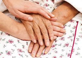 soins_palliatifs-560x396.jpg