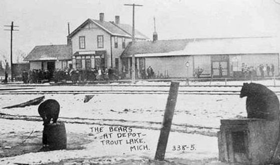 trout lake depot historic.jpg