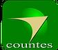 Buchhaltung | Service |countes gmbh