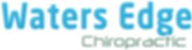 logo3 copy.jpg