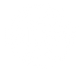 RSC logo_Circle_white.png