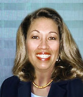"A head shot of the ""Winning by Design"" CLE presenter, Karyn J. Taylor"