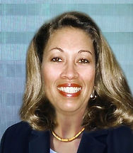 Photo of Trial Consultant, Karyn J. Taylor