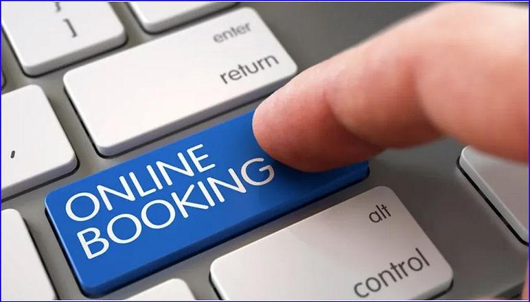online-booking.jpg