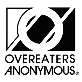 OA_Logo.png