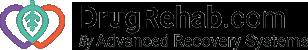 drug-rehab-logo.png