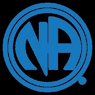 NA_Logo-blu.png