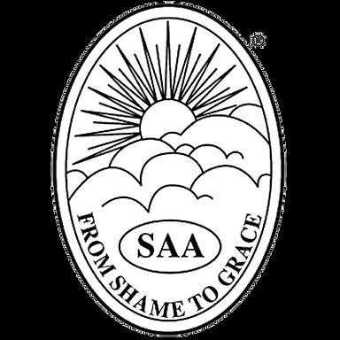 SAA_Logo.png