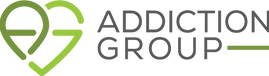 Addiction_Group_Logo.png