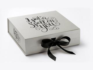 קופסא למתנה.jpg