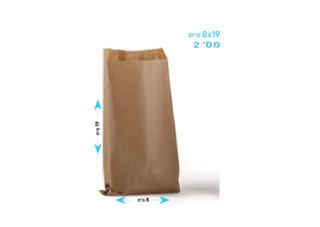 שקיות נייר 8 על 19.jpg
