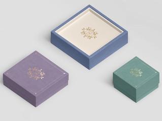קופסאות לתכשיטים2.jpg