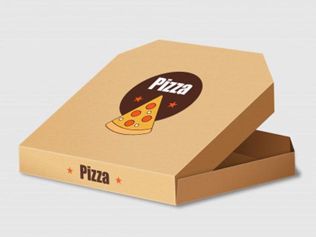 קופסאת קרטון לפיצה.jpg