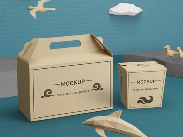 קופסאות.jpg