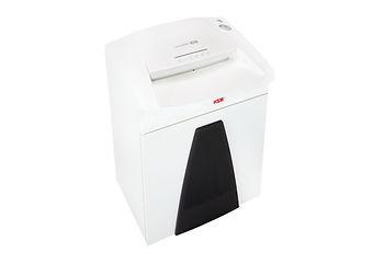 מגרסת נייר משרדית פתיתים HSM SECURIO B24