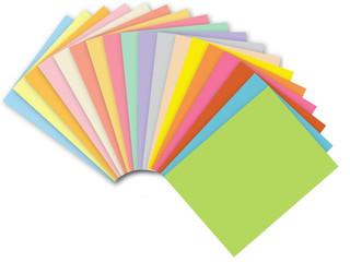 נייר צבע אחד בחבילה A4 או A3.jpg