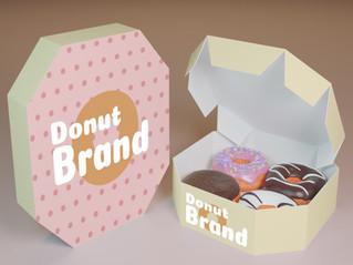קופסאות בצורות.jpg
