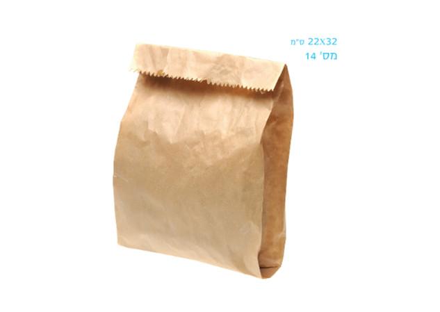 שקית נייר 22 על 32.jpg