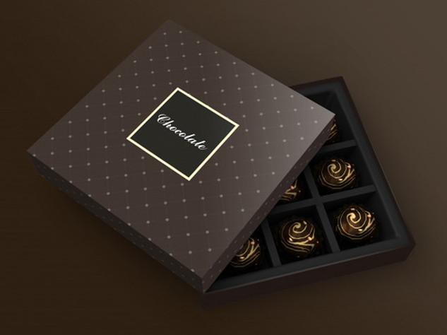 קופסא לשוקולדים.jpg