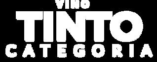 VINO-TINTO.png
