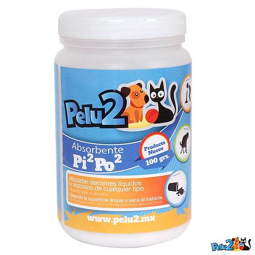 Polvo Absorbente Pi2 Po2-P1003