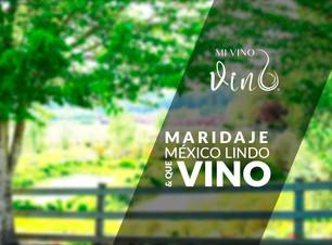 MARIDAJE-MEXICO.jpg