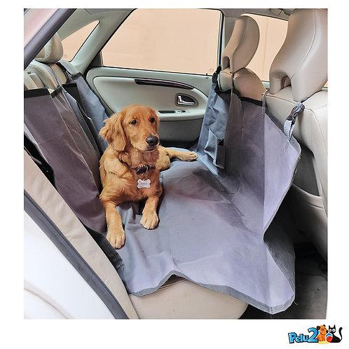 Cubre asiento de coche tipo hamaca