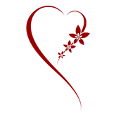 8-2-heart-free-download-png.png