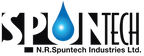 logo-spuntech-2020.png