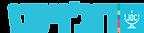 לוגו תכלת שקוף חדש.png