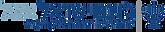 logo_eshelv2.png